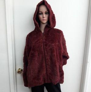 Style & Co jacket